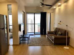 lexis penang booking wellesley residence butterworth malaysia booking com