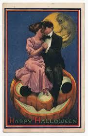 73 best halloween romantic halloween images on pinterest