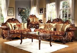living room furniture contemporary contemporary classic furniture modern classic dining room