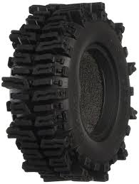 trail guide tires best rc rock crawler tires 2017