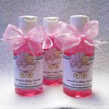 baby shower souvenirs baby shower giveaways ideas simple ideas to prepare baby shower