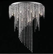 Light Fixtures Sale Ceiling Lights Awesome Ceiling Lights Sale