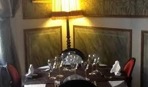 r駸erver en cuisine réserver une table de restaurant pour une cuisine du terroir