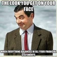 Jokes Meme - funny accounting cpa memes and jokes pinoymoneytalk com