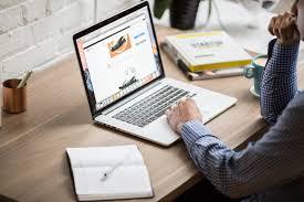 make money under the table 2 two major steps on how to make money online legitimately the