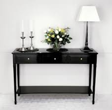 serving table for dining room side tables for dining room decor