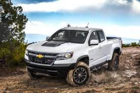 Chevy Colorado Bed Size 2018 Colorado Bed Sizes Best Auto Reviews