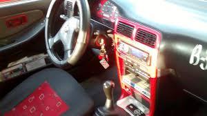 nissan tsuru taxi mi taxi tsuru tunnig youtube