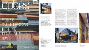 160411 cubes magazine jpg