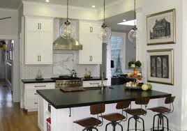 kitchen designs brisbane kitchen designs brisbane cabinet makers