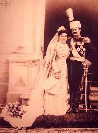 dragã mariage mariage d alexandre de serbie et de draga mašin the big day el