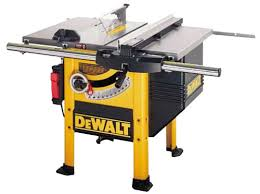 portable track saw table best track saw for the money top 5 picks for 2018 sharpen up