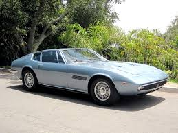 Cool Classic Cars - best 15 classic cars that define cool style of all time