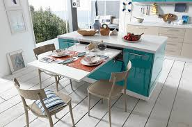 brunch pull out kitchen table buy online box15