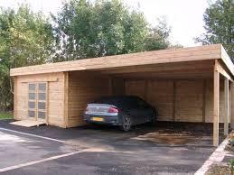 42 best carport et garage images on pinterest carport ideas car