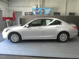 honda accord used cars for sale 2009 honda accord lx for sale at friedman used cars bedford
