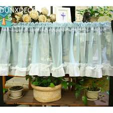 Wholesale Country Curtains Popular Country Curtains Store Buy Cheap Country Curtains Store