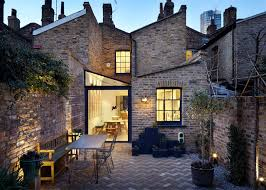 making a house a home period properties modern living life daily