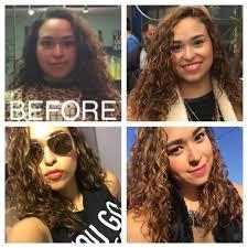 jersey curl salon 37 photos u0026 65 reviews hair salons 661
