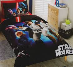 Star Wars Duvet Covers Paperstbrewing Com Wp Content Uploads 2017 06 Star