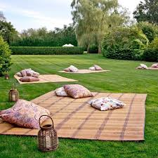 Backyard Picnic Games - best 25 lawn party ideas on pinterest diy wedding yard games