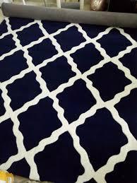 Schlafzimmer Teppich Set Wohnzimmer Couchtisch Sofa Schlafzimmer Teppich Acryl Fasern
