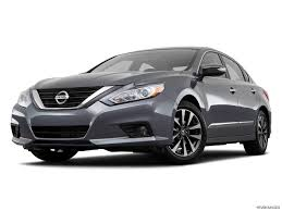 nissan altima white with black rims nissan altima 2017 2 5 sv in uae new car prices specs reviews