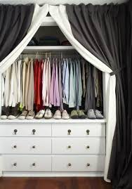 12 resourceful small bedroom storage and organization ideas home