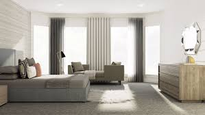 Affordable Interior Design 10 Fantastic And Affordable Interior Designers In San Francisco