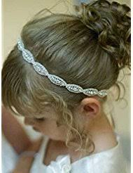 rhinestone headbands rhinestone headbands hair accessories beauty