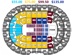 allstate arena floor plan cavs seating chart with seat numbers brokeasshome com