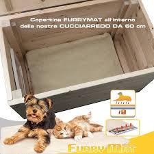 cuccia per cani da esterno tutte le offerte cascare a cuccia in legno per gatti e cani di piccola taglia