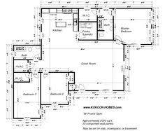 800 Sq Ft House Plans 800 Sq Ft House Plans Indian House Designs For 800 Sq Ft Az