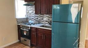 apartments near molloy college for rent abodo