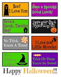 halloween jokes free printable fall foods u0026 fun pinterest