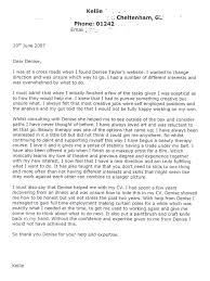 re application letter as a teacher clients say amazing people