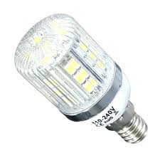 Landscape Light Bulbs Led G4 Led Landscape Light Bulbs Outdoor Led Light Bulb Get