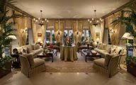 luxury interior homes luxury interior homes 12 decoration inspiration enhancedhomes org