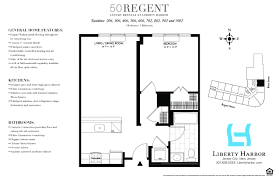 100 regent homes floor plans villanova home plan by gehan