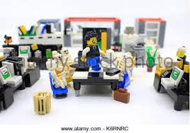 Lego Office Lego Stock Photos U0026 Lego Stock Images Alamy