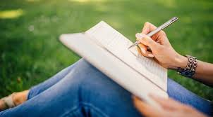 college application essay questions barnard essay prompts