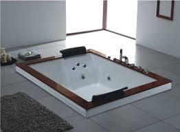 jacuzzi bathtubs canada bathtubs two person bathtubs canada two person hot tub