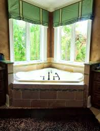 Bathroom Window Decorating Ideas Bathroom Bathroom Window Covering Ideas Knockout Images About
