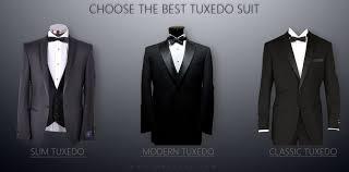 wedding tux rental cost wedding tuxedo mens usa