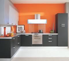 furniture for kitchens furniture for kitchens pictures inspiration best house