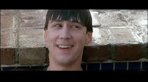 Ferris Bueller Meme - cameron ferris bueller meme generator