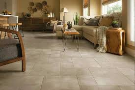 amazing of vinyl flooring kansas city home carpet corner kansas