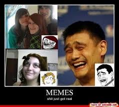 Z Memes - dbz memes funny list of dragon ball z memes