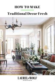 new home interior design books 94 best traditional design images on pinterest traditional