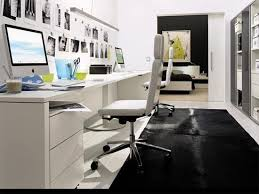 decoration de bureau best idee deco bureau pictures design trends 2017 shopmakers us